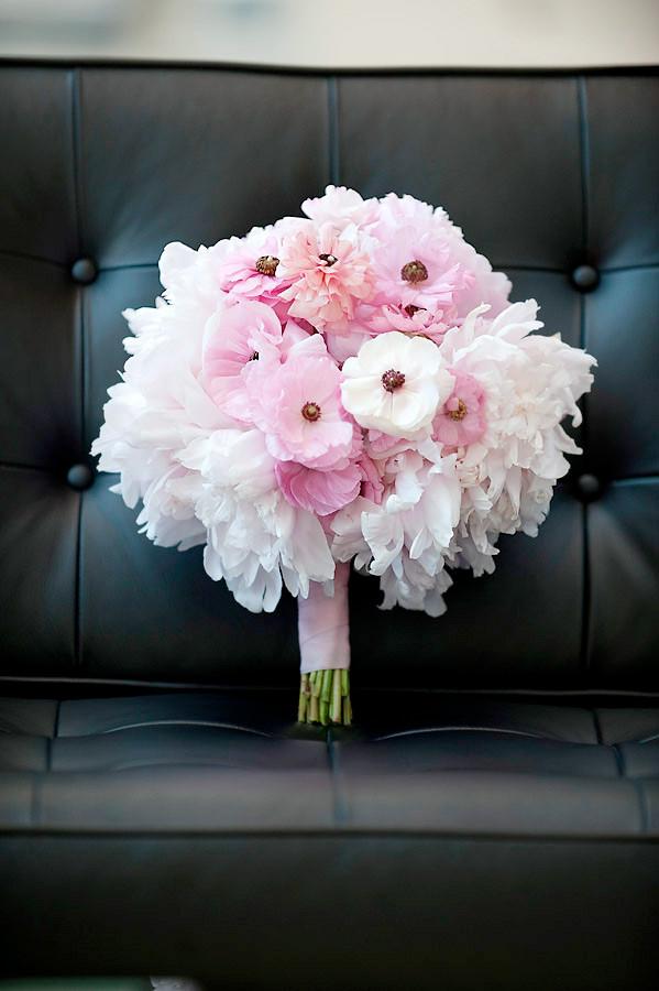Wedding Bouquets DIY  Do It Yourself DIY Wedding Bouquet