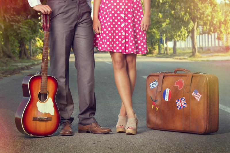 Wedding Gift Ideas Couple Has Everything  10 Alternative Wedding Gifts