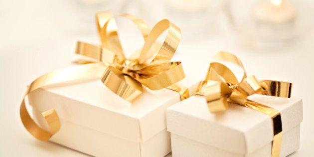Wedding Gift Ideas Couple Has Everything  22 Wedding Gift Ideas For The Couple Who Has Everything