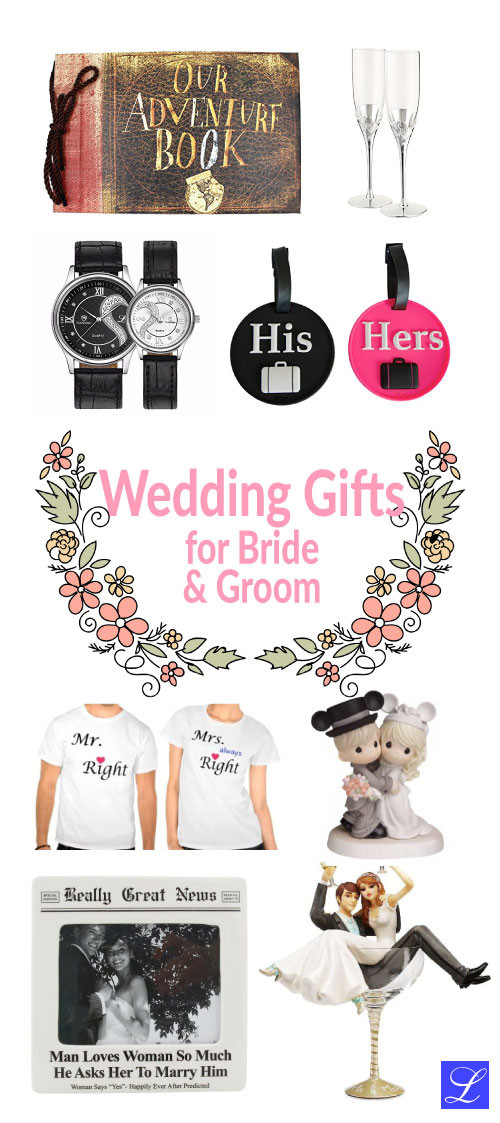 Wedding Gift Ideas Couple Has Everything  10 Wedding Gifts for The Couples Who Already Have Everything