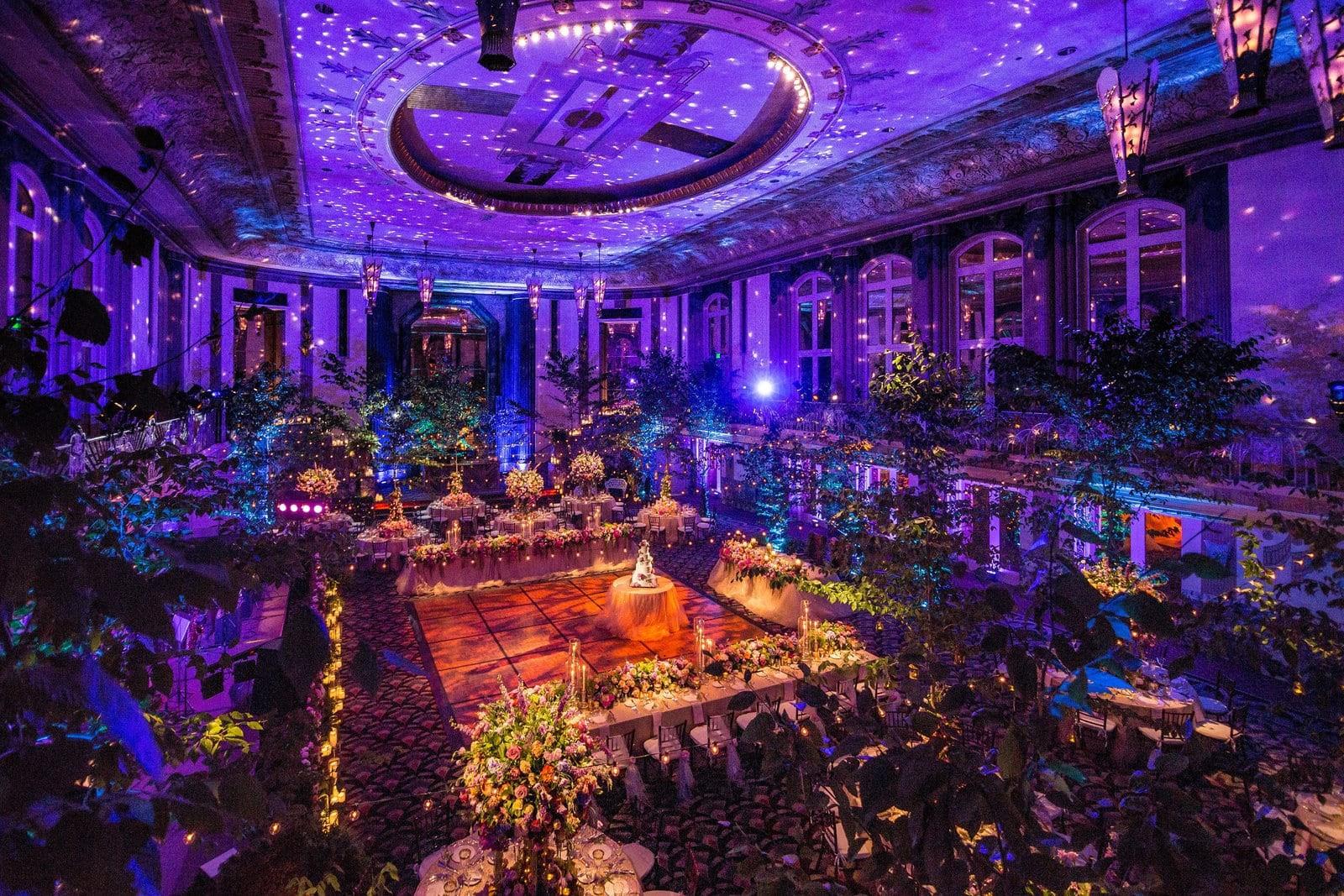 Wedding Venues In Columbus Ohio  18 of the Best Wedding Venues in Columbus Ohio
