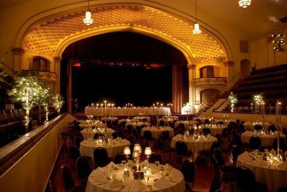 Wedding Venues In Columbus Ohio  The Columbus Athenaeum Wedding Ceremony & Reception Venue