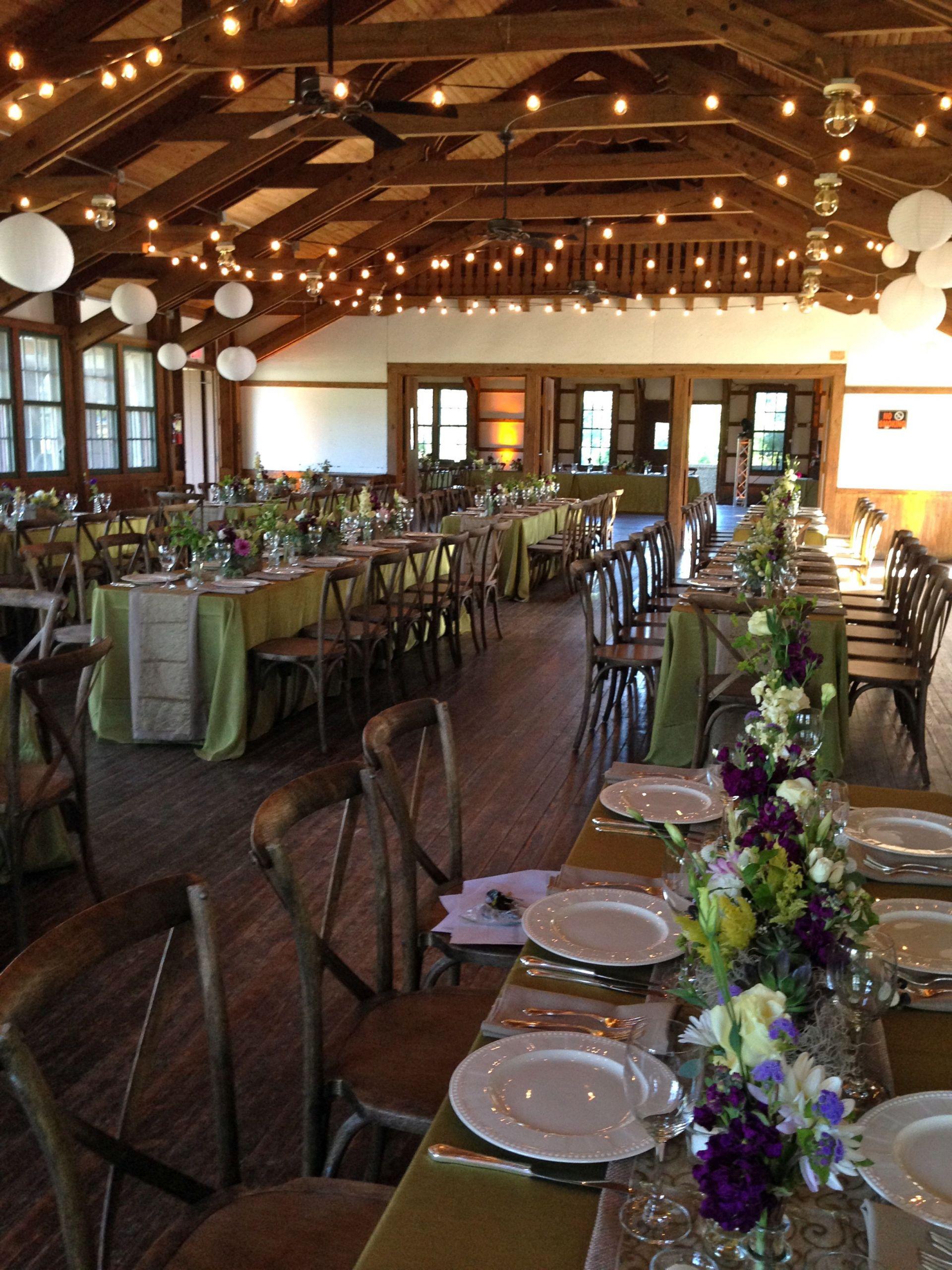 Wedding Venues In Columbus Ohio  Wel e