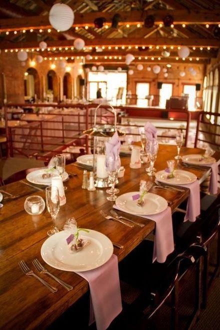 Wedding Venues In Columbus Ohio  108 best images about Columbus Venue Love on Pinterest