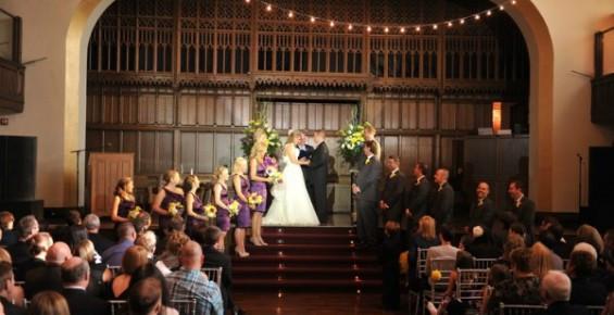 Wedding Venues In Columbus Ohio  Weddings Venue Columbus Ohio
