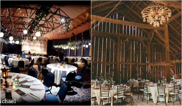 Wedding Venues In Columbus Ohio  Affordable Wedding Venues in Columbus Ohio