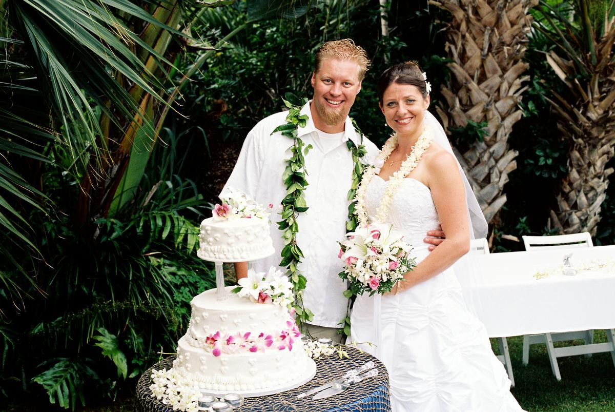 Wedding Vows With Children  Wedding Vows for Couples With Children to Bring That