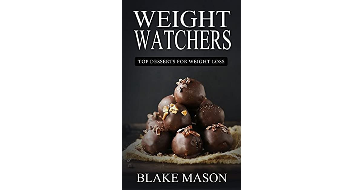 Weight Watchers Desserts Smart Points  Weight Watchers The Smart Points Cookbook Guide© with