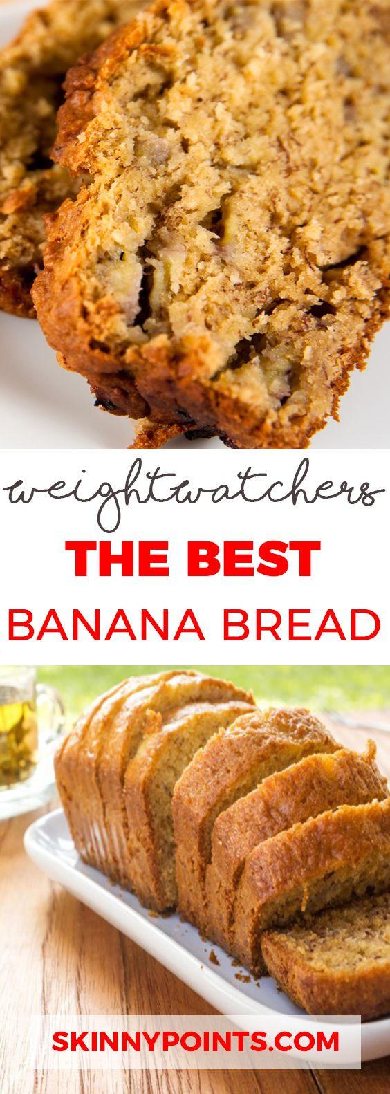 Weight Watchers Desserts Smart Points  25 Best Weight Watchers Desserts Recipes with SmartPoints