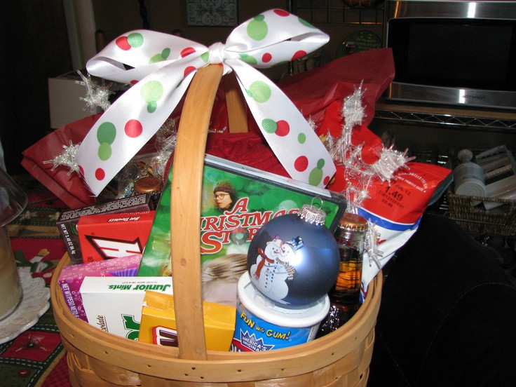 When Do Mexican Children Receive Gifts  62 best Bingo prize ideas images on Pinterest