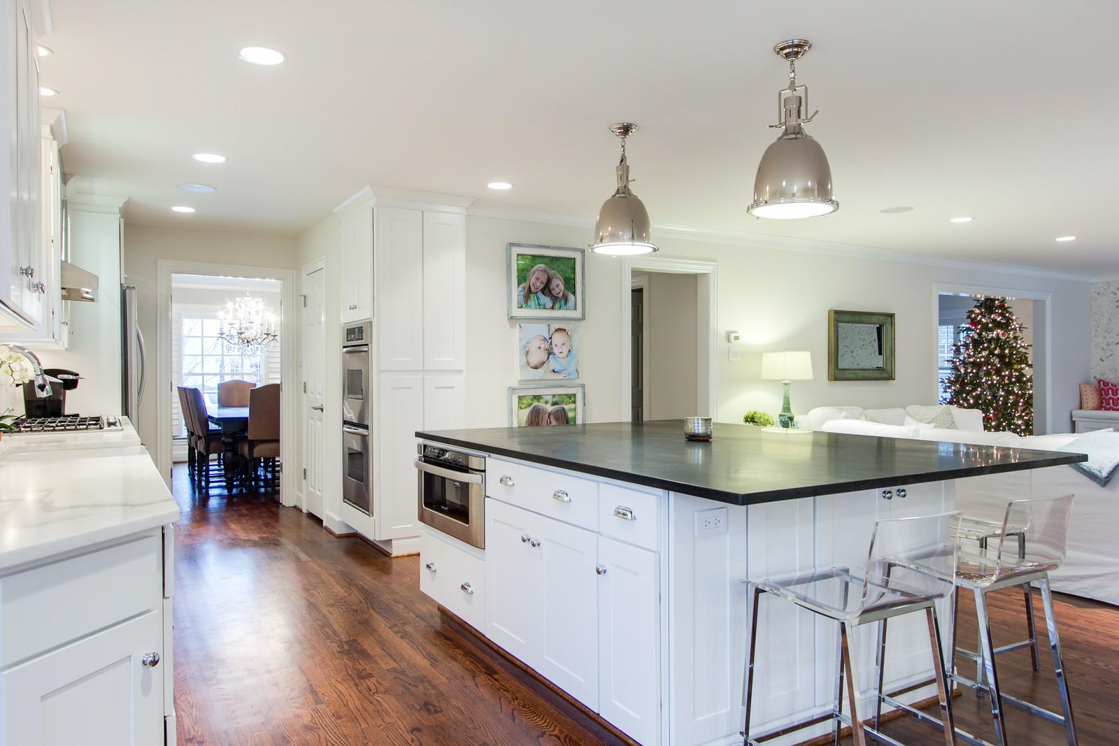Wolf Kitchen Cabinets  Dartmouth