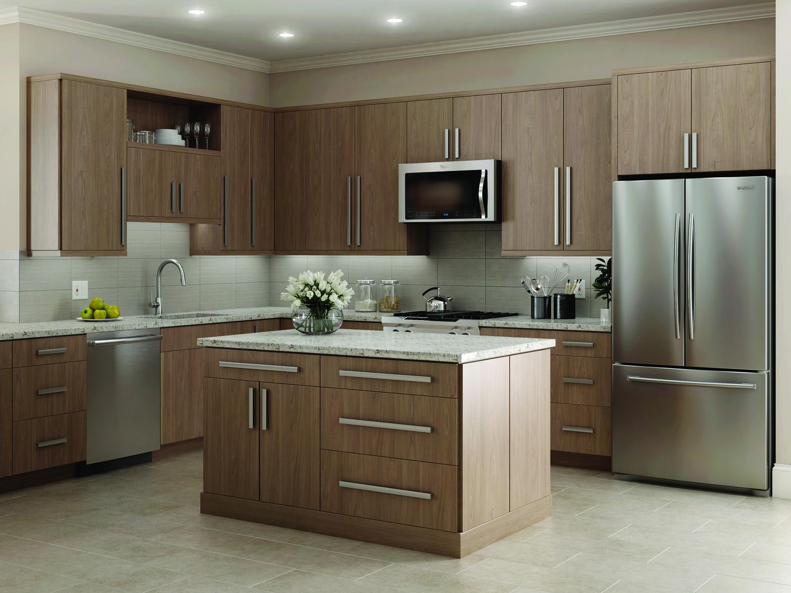 Wolf Kitchen Cabinets  Kitchen Cabinet Gallery