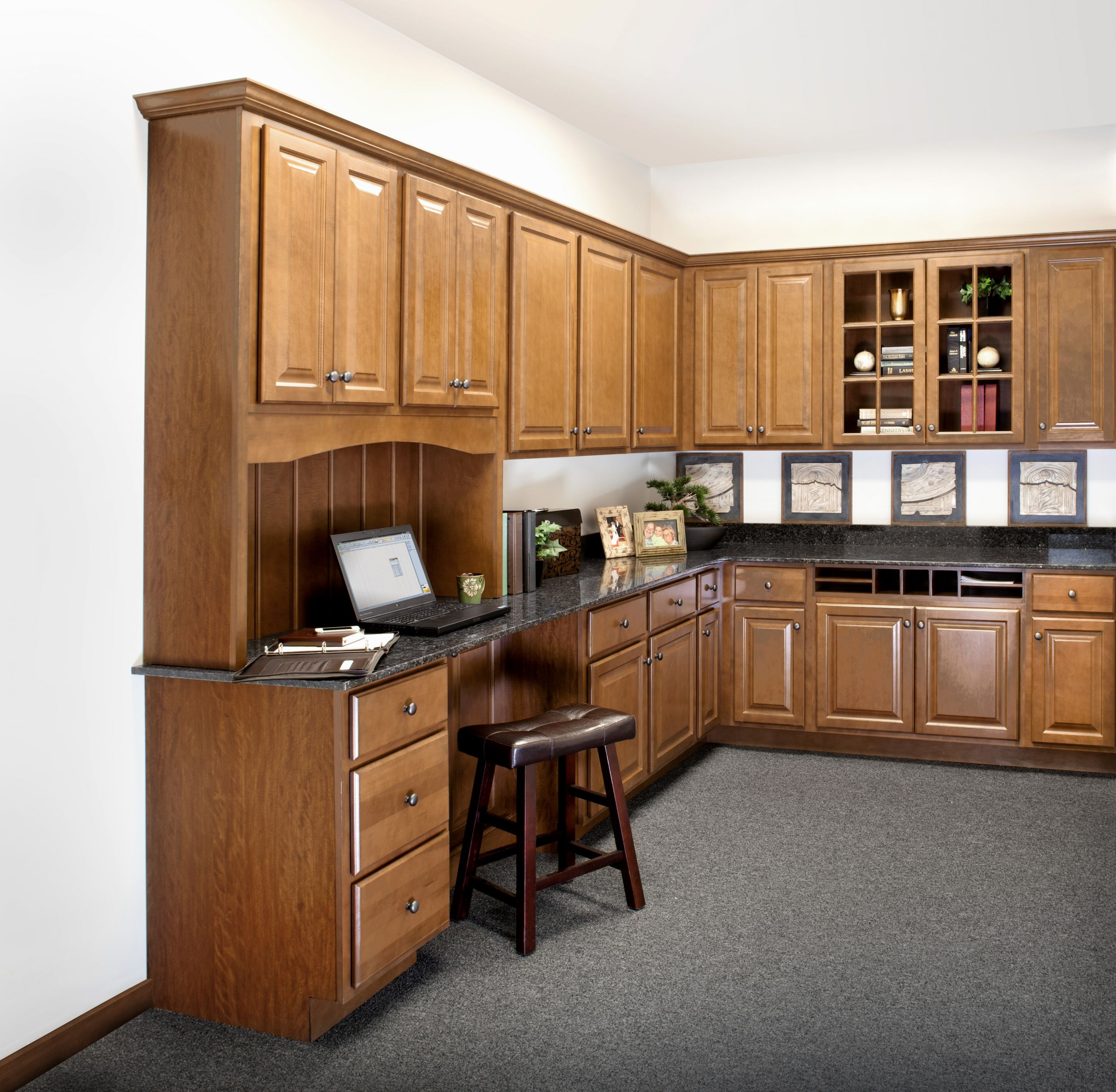 Wolf Kitchen Cabinets  Wolf Classic Cabinets Chicago Cabinets City is Wolf