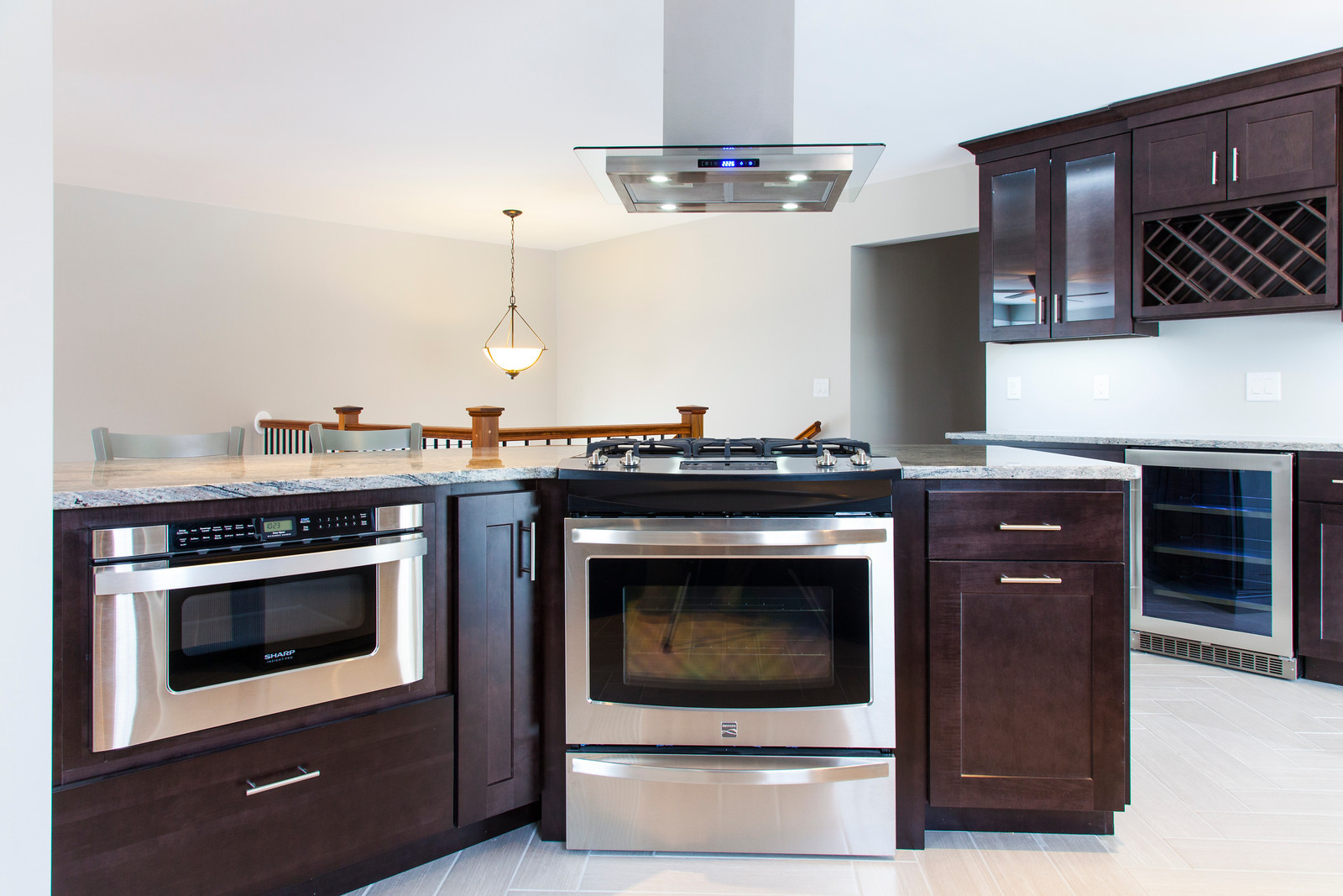 Wolf Kitchen Cabinets  Wolf Cabinets [Modern & Traditional Styles for Happy Kitchens]