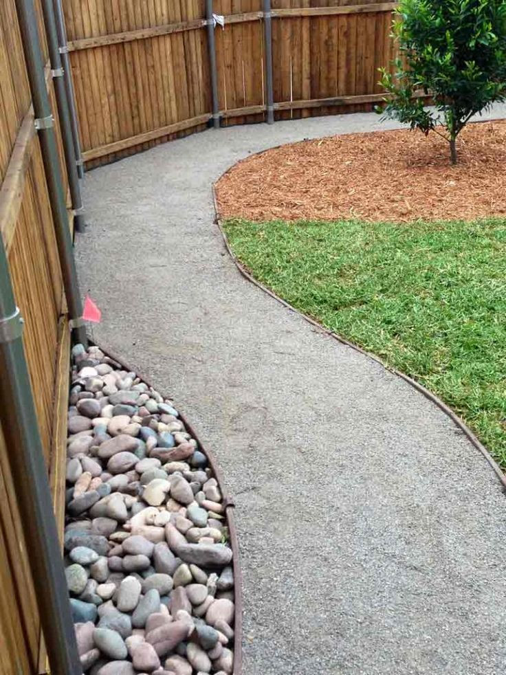 Word Whizzle Backyard  DFW Petscaping Landscaping for Dogs│Dallas Landscaping
