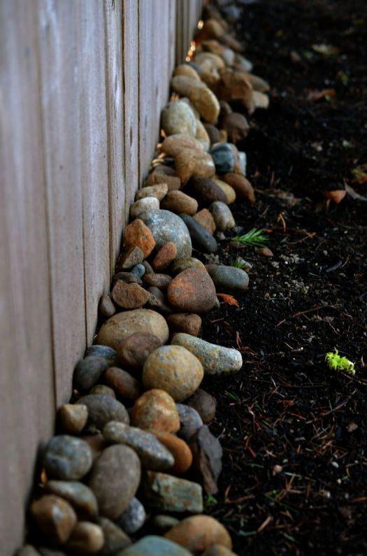 Word Whizzle Backyard  Garden Landscaping Oakham of Landscape Garden Design