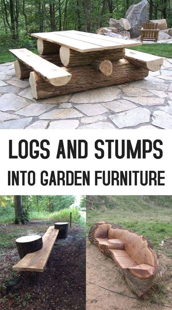 Word Whizzle Backyard  Gardening A Fun and Creative Backyard Project