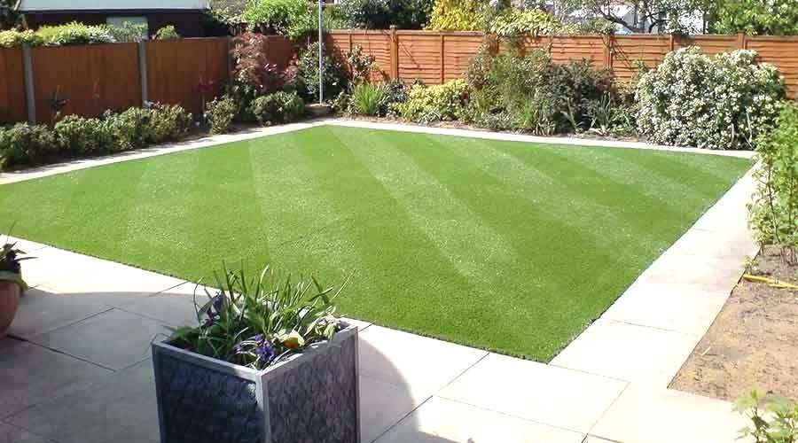 Word Whizzle Backyard  yard designs for dogs Google Search